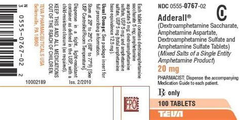 Adderall Detox Cold Turkey by Cold Turkey Adderall Addiction