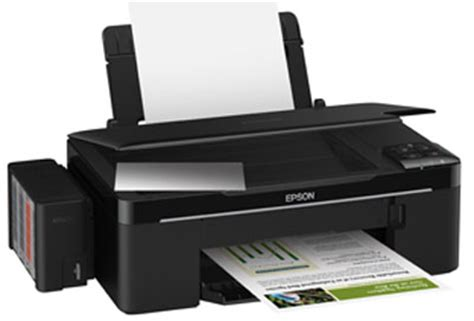 free ink resetter epson l200 epson l200 color all in one continuous ink system printer