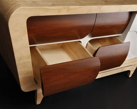 How To Make Modern Furniture | contemporary furniture designs ideas