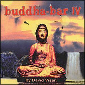 top buddha bar songs buddha bar iv disc 1 dinner david visan mp3 buy