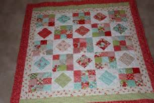 quilts to make with charm packs moda quilt by