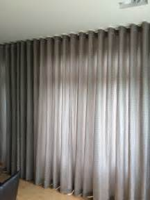 One Panel Curtain Ideas Designs Single Panel Curtain Ideas Dbxkurdistan