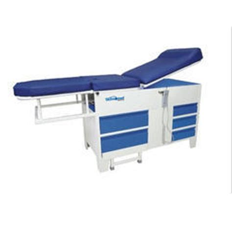 examination couch price examination tables electric examination couch