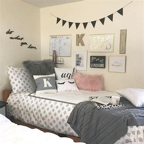 ideas for bedroom wall decor fresh room wall ideas within bedroom wall 15464