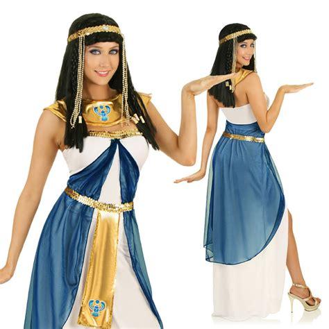 cleopatra egyptian costume