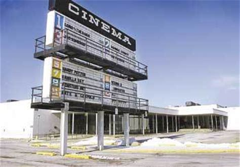 Showcase Cinemas Gift Card - image gallery showcase cinemas
