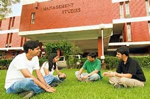 Fms Part Time Mba Fees by Tuition Fees Excl Hostel Food Rs 20960 Per Annum Total