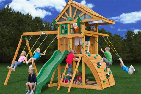 inexpensive wooden swing sets wooden swing sets clearance ireland wooden global