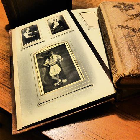 libro aalto art albums free fotobanka rezervovat dřevo star 253 star 233 knihy fotky uměn 237 album vzpom 237 nky r 225 m