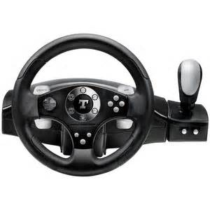 Steering Wheel And Shifter With Clutch For Xbox 360 Xbox One Racing Wheel With Shifter And Clutch Xbox Free