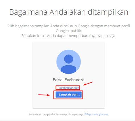 cara membuat email gmail yang banyak my skyline gt r cara daftar membuat email baru di google