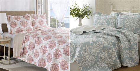 light quilts and coverlets hot up to 70 off light layers quilts coverlets