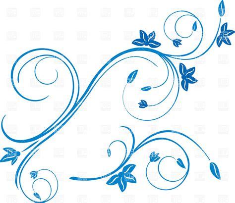 vector clip curl clip for graphic design cliparts