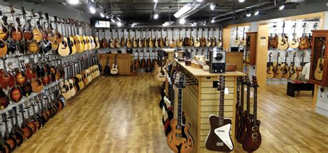 is it ok to hang guitars on wall is wall hanging ok the acoustic guitar forum