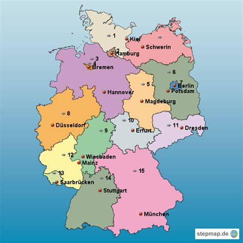 deutsches büro grüne karte telefonnummer deutschlandkarte katitier landkarte f 252 r deutschland