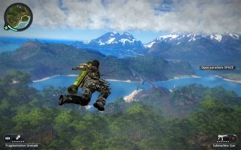 mod game just cause 2 pictures image tom s modified mods pack for just cause