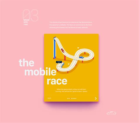 mobile day mobile day on behance