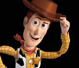 pic woody toy story free coloring pages art coloring pages