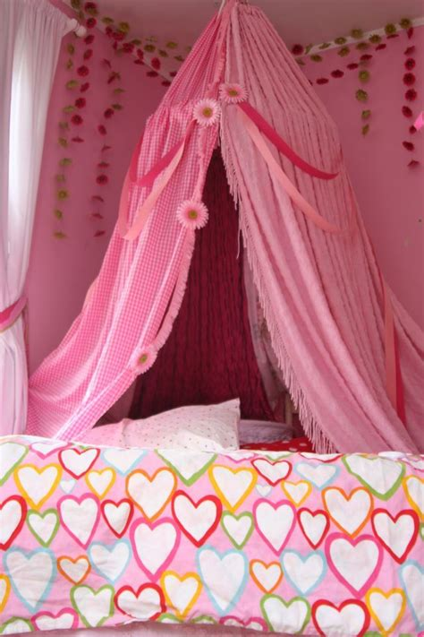 diy princess canopy bed 26 best images about diy princess bed canopy on