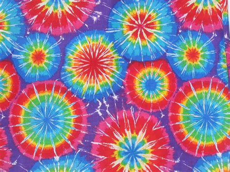 lml fashion destination tie dye patterns