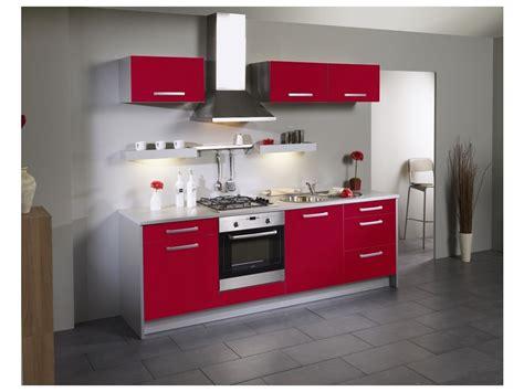 customiser des meubles de cuisine customiser meuble cuisine incroyable takjil peinture