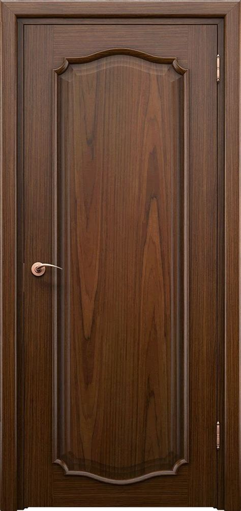 Plain Elegant Pretty The 1 Board Pinterest Doors Plain Interior Doors