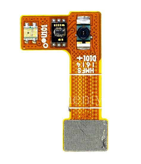 Led Bb Z3 chip proximity and ambient light sensors led for blackberry z3 everything for blackberry