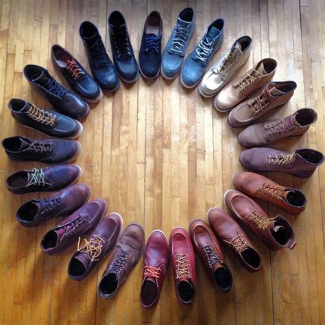 Sepatu Original Icon Boots Wings Suede 17 best images about redwing boots on wing boots footwear and boots
