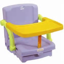 babysun nursery rehausseur hi seat achat vente