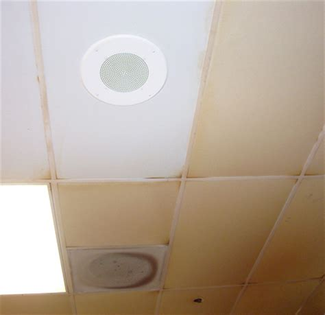 Ceiling Clean by Blue Source Ceiling Cleaning And Repair Services In