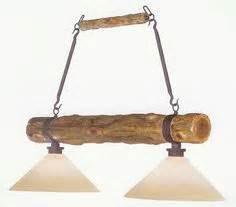 Modern floor lamps pendant lighting and rustic kitchen lighting