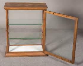 Shop Display Cabinet Antique Shop Display Cabinet Antiques Atlas