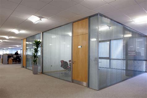 frameless glass wall frameless double glazed glass walls avanti systems usa