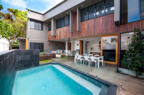 Aria Beach House Holiday Homes Noosa Luxury Homes Noosa