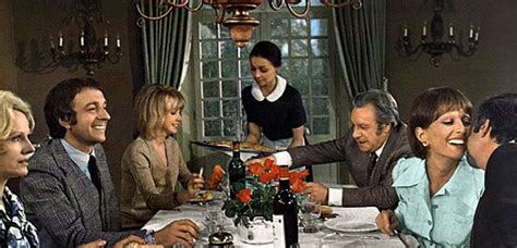watch online le charme discret de la bourgeoisie 1972 full hd movie official trailer the discreet charm of the bourgeoisie bu 241 uel analysis