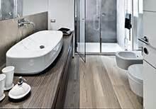 Centre Plumbing Plus by Plumbing Supplies Bathroom Supplies Centre Plumbing Plus