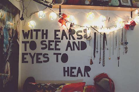 tumblr indie bedroom indie bedrooms