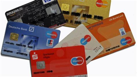 deutsche bank österreich kostenlos geld abheben bezahlen in schweiz wie dort kostenlos geld abheben