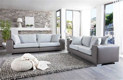 Wohnzimmer Einrichten Weiß by Wohnzimmer Einrichten