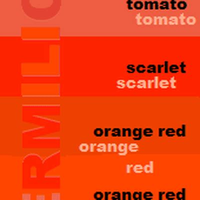 blood red color code 100 blood red color code uigradients beautiful