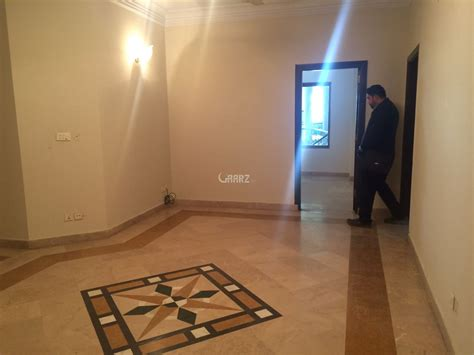 1000 square feet apartment 1 000 square feet apartment for rent in i 8 islamabad