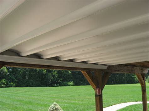 Dry Deck System - Stubbs Painting 603-357-9324 Keene NH Cheshire