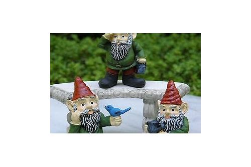 gnome frenzy coupon code