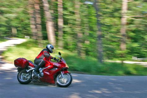 Motorradtouren Kraichgau by Motorradtour Kraichgau