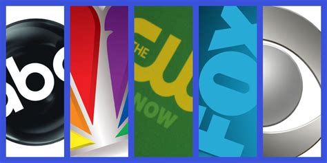 cancelled tv 2014 2015 what is when 2013 list of renewed and canceled tv shows for 2015 16 season