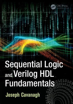 digital design and verilog hdl fundamentals books francis india computer engineering routledge