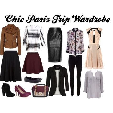 Travel Wardrobes by Chic Travel Wardrobe Pin Pack Go