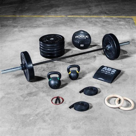 1000 ideas about crossfit home on