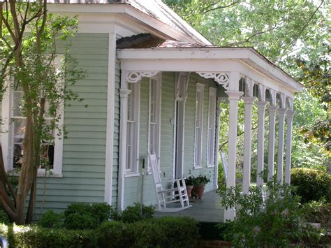 victorian house bungalow house with front porches porch stock victorian cottage front porch by jewlgurl on