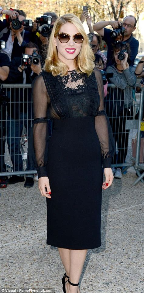 lea seydoux speaking french lea seydoux most famous for cult lesbian film now bond